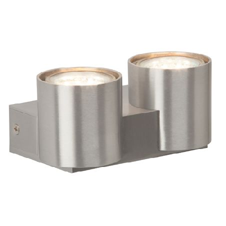 IZON LED G94443/21