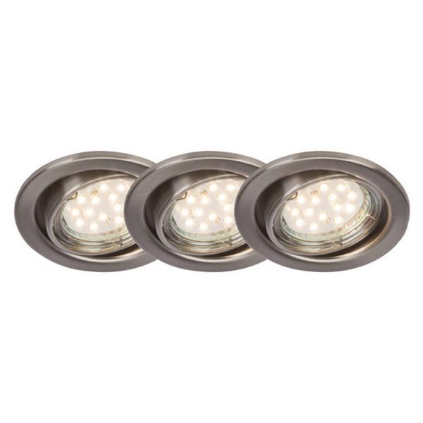 CLASSIC LED G94685/13