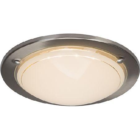 MIRAMAR LED G98813/13