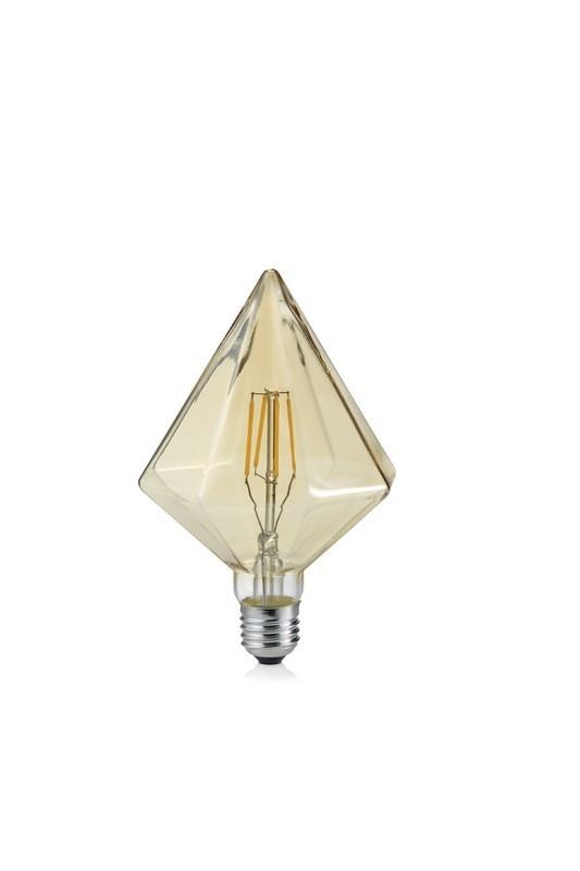 LED 901-479