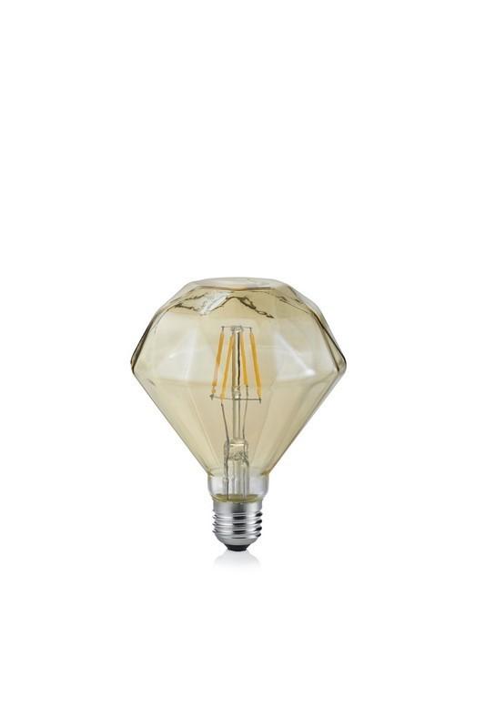 LED 902-479