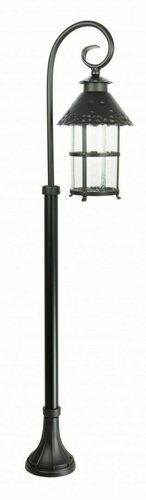 Latarnia ogrodowa stojąca (116 cm) - Toledo K 5002/2/R