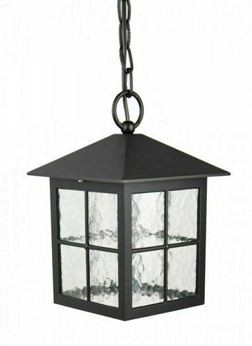 Lampa wisząca Wenecja K 1018/1/KW