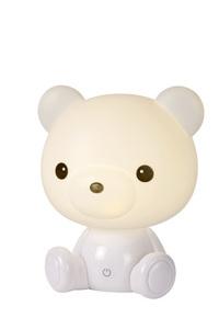 Lucide DODO Bear 71590/03/31 small 0