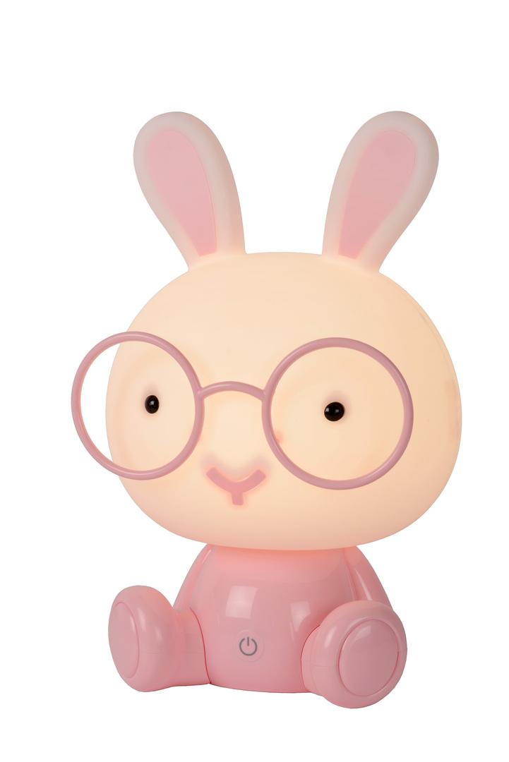 Lucide DODO Rabbit 71591/03/66