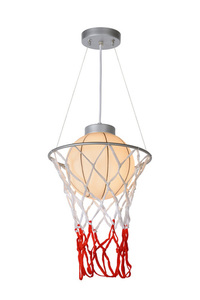 Lucide BASKET 77477/01/36 small 0