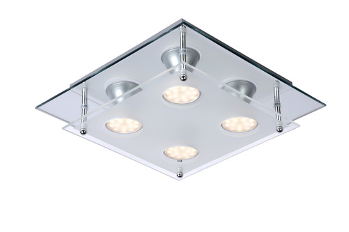 Lucide READY-LED 79170/12/11
