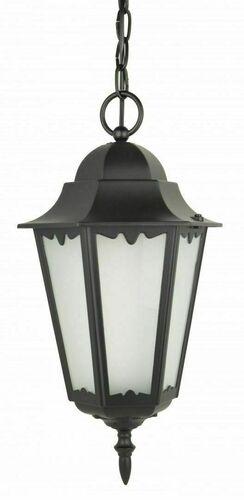 Wisząca lampa ogrodowa Retro Classic II K 1018/1/DH