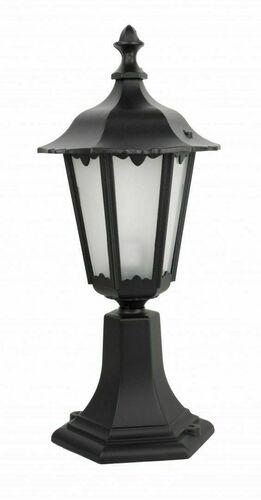 Lampa ogrodowa Retro Midi K 4011/1/M