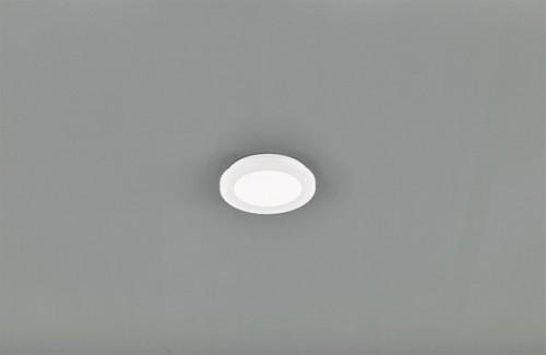 CAMILLUS R62921001