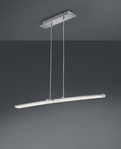 Nowoczesna lampa sufitowa Spread R32552100 RL
