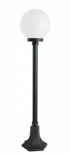 Lampa ogrodowa Kule Classic K 5002/2/KP 200