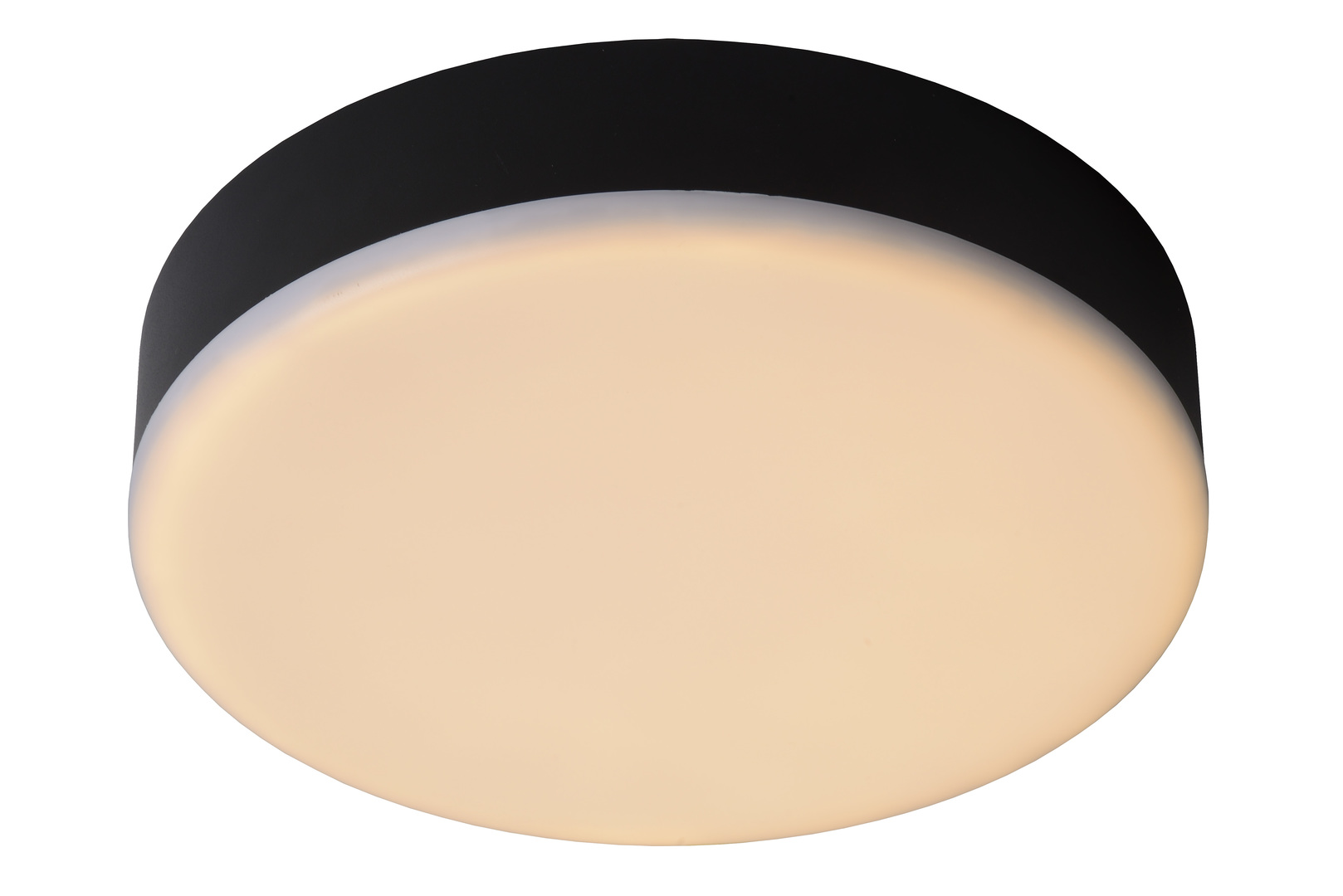 Lucide CERES-LED IP66 28112/30/30