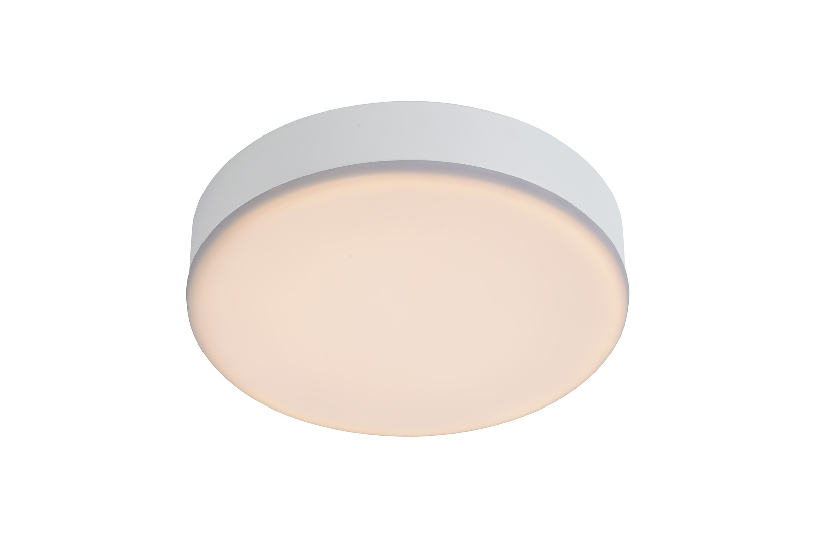 Lucide CERES-LED IP 44 28112/30/31