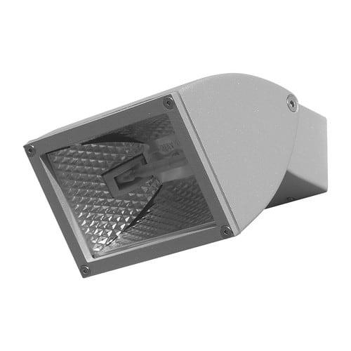Reflektor zewnętrzny  Alfa TH 1001 S