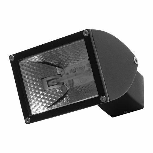 Reflektor zewnętrzny Kinkiet Alfa TH 1001 B