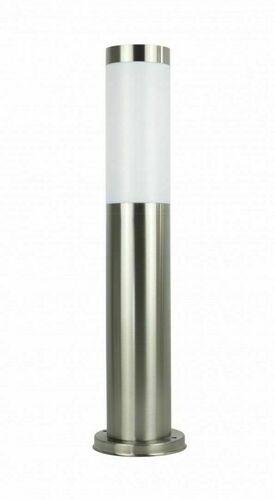 Lampa ogrodowa stojąca SUMA INOX ST 022-450