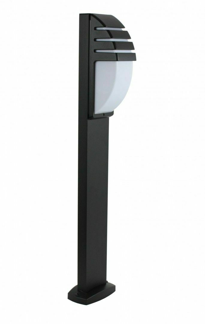 Słupek oświetleniowy City 11836 R 99 cm