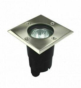 Lampa najazdowa pabla 4725 b s