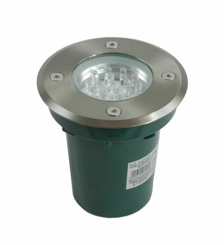 Lampa najazdowa Leda ST 5024 LED