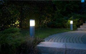 Słupek oświetleniowy Elis TO 3902-H 650 AL 65 cm small 3