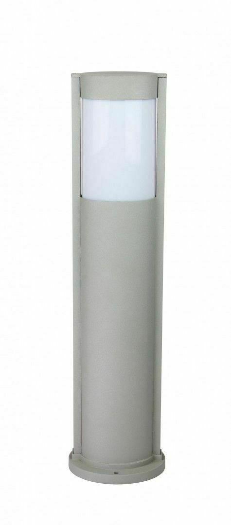Słupek oświetleniowy Elis TO 3902-H 650 AL 65 cm