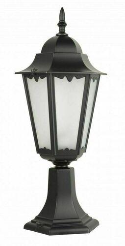 Stojąca lampa ogrodowa Retro Classic II K 4011/1 H