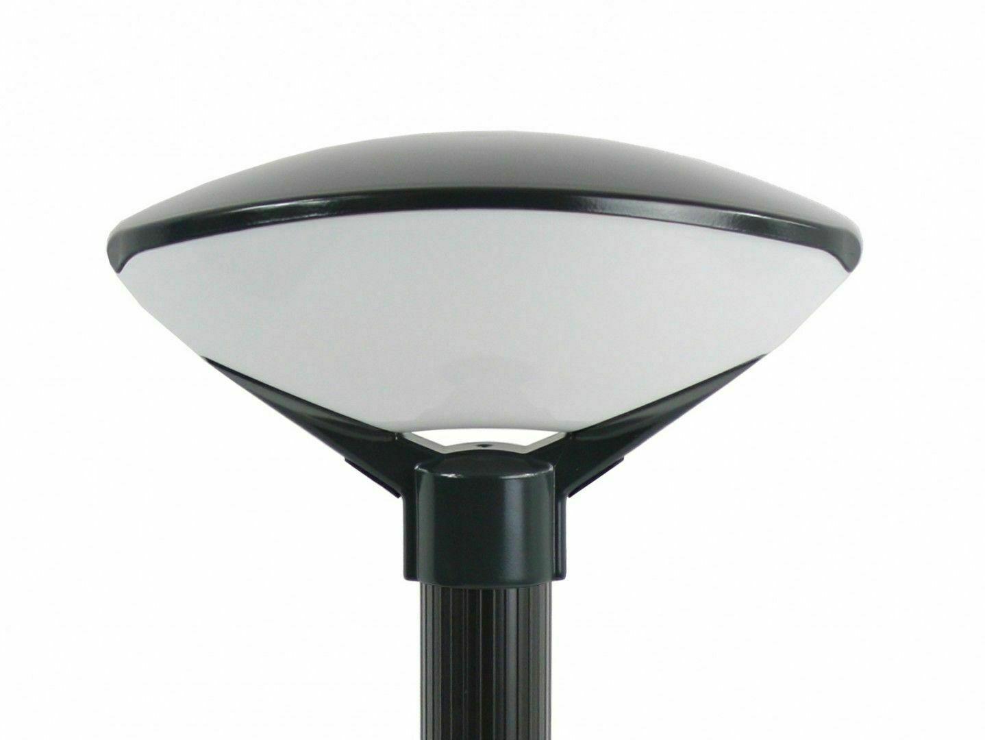 Lampa Ogrodowa Stojąca SUMA TEO 3