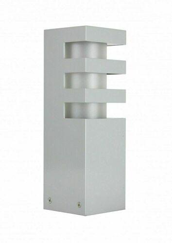 Lampa ogrodowa  RADO 3 AL