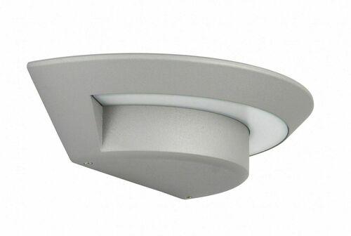 Kinkiet zewnętrzny LEDowy UFO 1880S