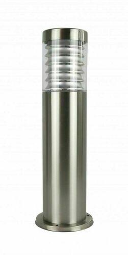 słupek oświetleniowy JOY 91065L-500