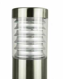 Słupek oświetleniowy JOY 91065L-750 small 3