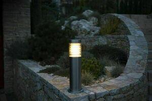 Słupek oświetleniowy JOY 91065L-750 small 1