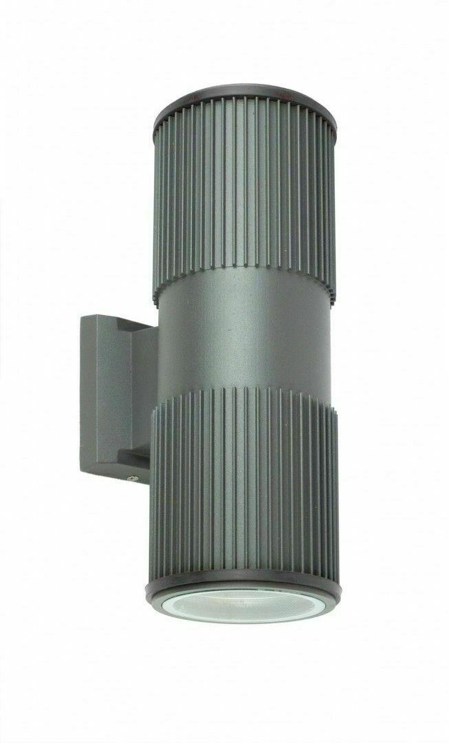Kinkiet zewnętrzny Adela 9001 DG 2x60W
