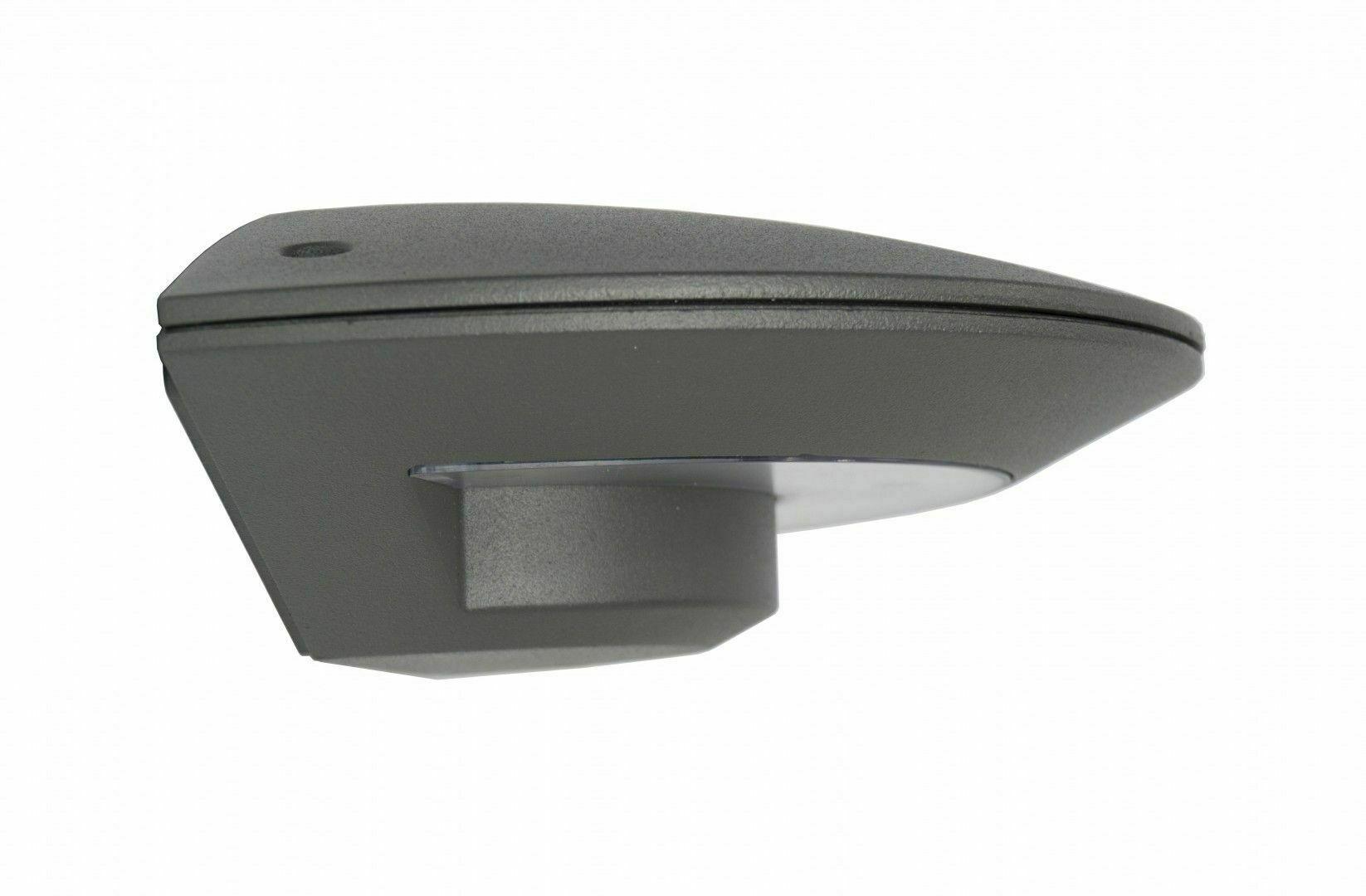 Kinkiet zewnętrzny LEDowy UFO 91303-LED