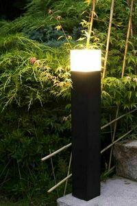 Lampa sufitowa zewnętrzna CUBE CB-S DG small 0