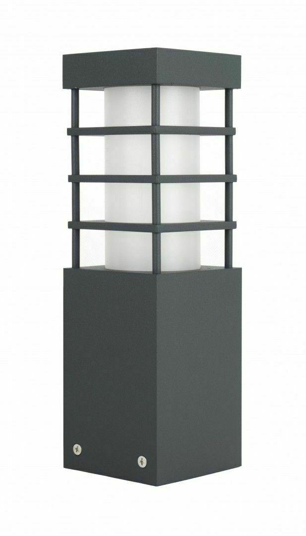 Lampa ogrodowa RADO II 3 DG