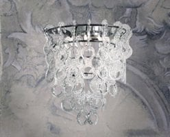 Akcesoria Murano Gallery Severa 205298013409 small 2