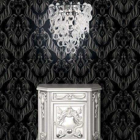 Akcesoria Murano Gallery Severa 205298013409