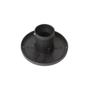 Nowoczesna Kula Ogrodowa Dekoracyjna - Luna Ball 30 cm  small 3