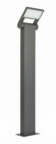 Neo 11702-600 DG