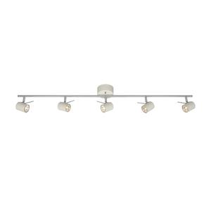 HYSSNA LED Sufitowa 5L Biały small 0