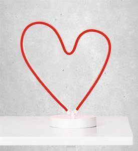 Lampka dekoracyjna SERDUCHO dla zakochanych  small 1