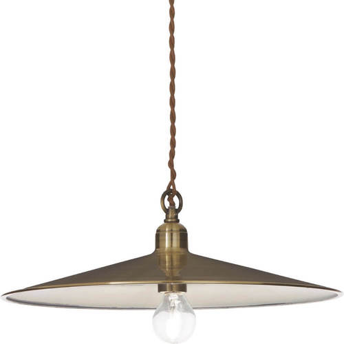 Lampa Benin Wisząca