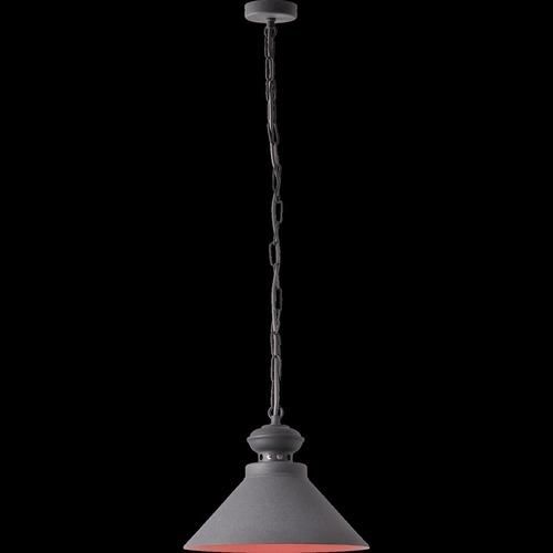 Lampa Brunei Wisząca