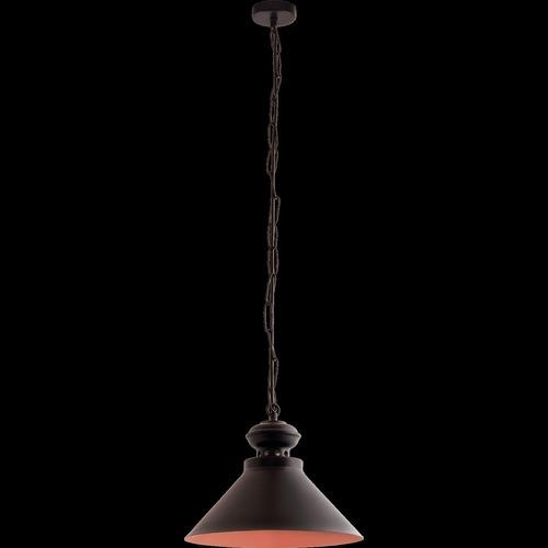 Lampa Bułgaria Wisząca