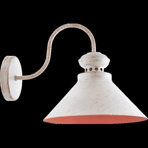 Lampa Chile Kinkiet