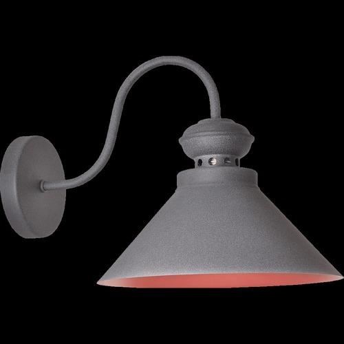 Lampa Chiny Kinkiet
