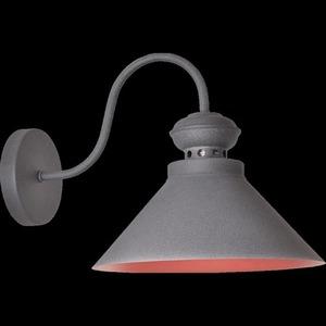 Lampa Chiny Kinkiet small 0