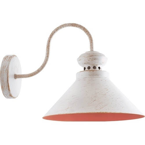 Lampa Cypr Kinkiet 2